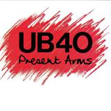 Download UB40 One In Ten sheet music and printable PDF music notes