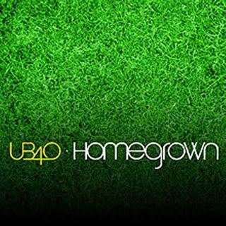 UB40, Swing Low, Piano, Vocal & Guitar (Right-Hand Melody)