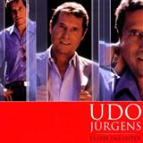 Download Udo Jurgens Es Lebe Das Laster sheet music and printable PDF music notes