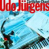 Download Udo Jurgens 'Heute Beginnt Der Rest Deines Lebens' printable sheet music notes, Pop chords, tabs PDF and learn this Piano, Vocal & Guitar (Right-Hand Melody) song in minutes