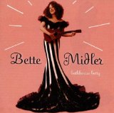Download Bette Midler 'Ukulele Lady' printable sheet music notes, Folk chords, tabs PDF and learn this Piano & Vocal song in minutes