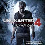 Download Greg Edmonson Uncharted Theme sheet music and printable PDF music notes