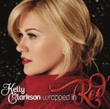 Download Kelly Clarkson 'Underneath The Tree' printable sheet music notes, Christmas chords, tabs PDF and learn this Piano, Vocal & Guitar (Right-Hand Melody) song in minutes