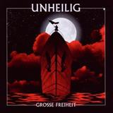 Download Unheilig Grosse Freiheit sheet music and printable PDF music notes