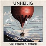 Download Unheilig Mein Leben Ist Die Freiheit sheet music and printable PDF music notes