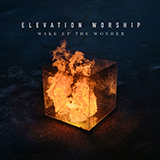 Download Elevation Worship 'Unstoppable God' printable sheet music notes, Christian chords, tabs PDF and learn this Piano, Vocal & Guitar (Right-Hand Melody) song in minutes