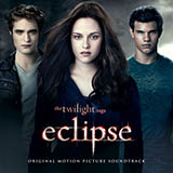 Download Vampire Weekend Jonathan Low (from The Twilight Saga: Eclipse) sheet music and printable PDF music notes