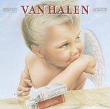Download Van Halen Panama sheet music and printable PDF music notes