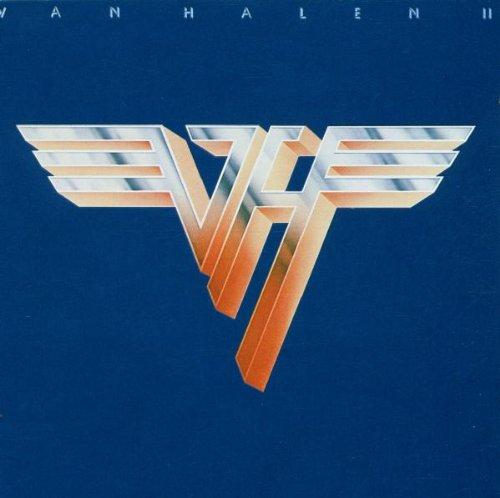 Van Halen, Spanish Fly, Guitar Tab