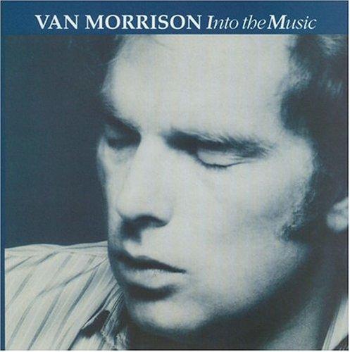 Van Morrison, Bright Side Of The Road, Lyrics & Chords