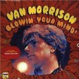 Download Van Morrison Brown Eyed Girl sheet music and printable PDF music notes