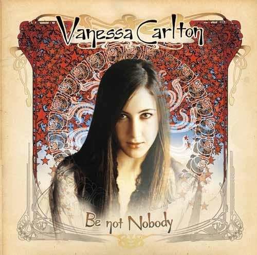 Vanessa Carlton, A Thousand Miles, Lyrics Only