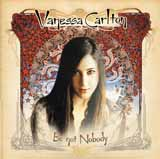 Download Vanessa Carlton A Thousand Miles sheet music and printable PDF music notes