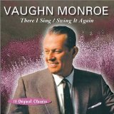 Download Vaughn Monroe Ballerina sheet music and printable PDF music notes