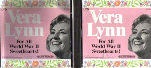Vera Lynn, Far Away Places, Piano, Vocal & Guitar (Right-Hand Melody)