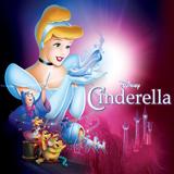 Download Verna Felton Bibbidi-Bobbidi-Boo (The Magic Song) (from Cinderella) sheet music and printable PDF music notes