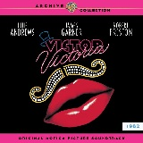 Download Leslie Bricusse and Henry Mancini Victor/Victoria sheet music and printable PDF music notes