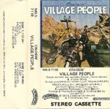 Download Village People Y.M.C.A. sheet music and printable PDF music notes