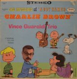 Download Vince Guaraldi 'Blue Charlie Brown' printable sheet music notes, Children chords, tabs PDF and learn this Piano (Big Notes) song in minutes