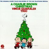 Download Vince Guaraldi What Child Is This sheet music and printable PDF music notes