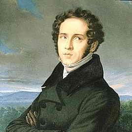 Vincenzo Bellini, Casta Diva, Piano