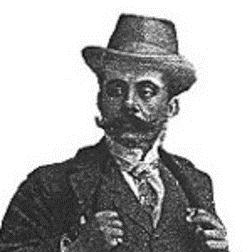 Download Vittorio Monti Czardas sheet music and printable PDF music notes