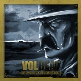 Download Volbeat The Hangman's Body Count sheet music and printable PDF music notes