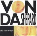 Vonda Shepard, Searchin' My Soul, Piano, Vocal & Guitar