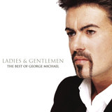 Download George Michael Waiting For That Day sheet music and printable PDF music notes