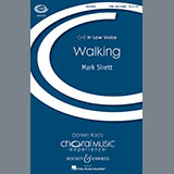 Download Béla Bartók 'Walking' printable sheet music notes, Pop chords, tabs PDF and learn this Piano song in minutes