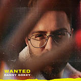 Download Danny Gokey 'Wanted' printable sheet music notes, Christian chords, tabs PDF and learn this Piano, Vocal & Guitar (Right-Hand Melody) song in minutes