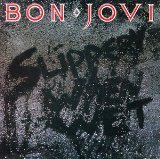 Download Bon Jovi 'Wanted Dead Or Alive' printable sheet music notes, Rock chords, tabs PDF and learn this Very Easy Piano song in minutes