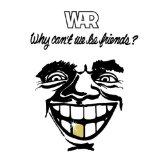 Download War Low Rider sheet music and printable PDF music notes