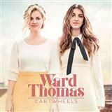 Download Ward Thomas 'Carry You Home' printable sheet music notes, Country chords, tabs PDF and learn this Piano, Vocal & Guitar (Right-Hand Melody) song in minutes