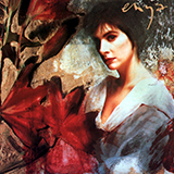 Download Enya 'Watermark' printable sheet music notes, Easy Listening chords, tabs PDF and learn this Piano Duet song in minutes