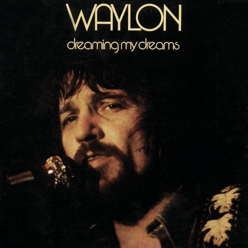Waylon Jennings, Are You Sure Hank Done It This Way, Piano, Vocal & Guitar (Right-Hand Melody)