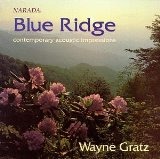 Download Wayne Gratz 'Blue Ridge Part 2' printable sheet music notes, Film and TV chords, tabs PDF and learn this Piano song in minutes