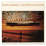 Download Wayne Shorter Flagships sheet music and printable PDF music notes