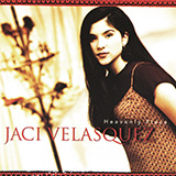 Download Jaci Velasquez 'We Can Make A Difference' printable sheet music notes, Sacred chords, tabs PDF and learn this Easy Piano song in minutes