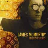Download James Mc Murtry 'We Can't Make It Here' printable sheet music notes, Country chords, tabs PDF and learn this Piano, Vocal & Guitar (Right-Hand Melody) song in minutes