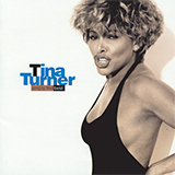 Download Tina Turner We Don't Need Another Hero sheet music and printable PDF music notes