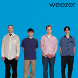 Download Weezer Say It Ain't So sheet music and printable PDF music notes