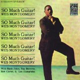 Download Wes Montgomery Twisted Blues sheet music and printable PDF music notes