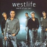 Download Westlife 'Evergreen' printable sheet music notes, Pop chords, tabs PDF and learn this Piano song in minutes