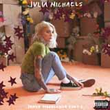 Download Julia Michaels 'What A Time (feat. Niall Horan)' printable sheet music notes, Pop chords, tabs PDF and learn this Piano, Vocal & Guitar (Right-Hand Melody) song in minutes
