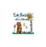 Download Edie Brickell & New Bohemians What I Am sheet music and printable PDF music notes