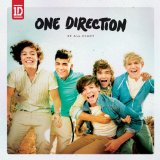Download One Direction What Makes You Beautiful sheet music and printable PDF music notes