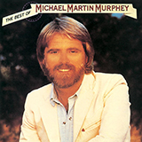 Download Michael Martin Murphey 'What's Forever For' printable sheet music notes, Country chords, tabs PDF and learn this Super Easy Piano song in minutes