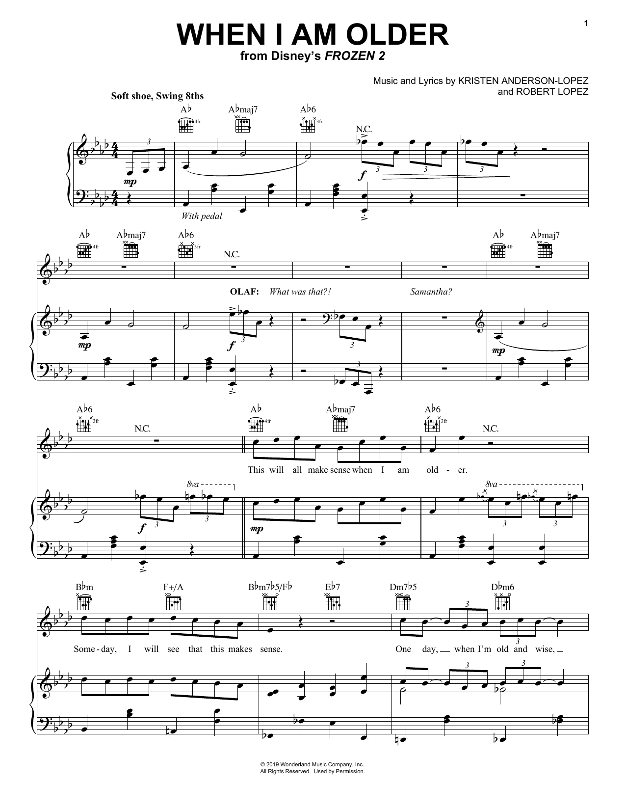 It's just an image of Free Printable Disney Sheet Music inside advanced recorder