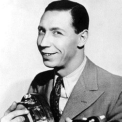 Download George Formby 'When I'm Cleaning Windows' printable sheet music notes, Folk chords, tabs PDF and learn this UKETAB song in minutes